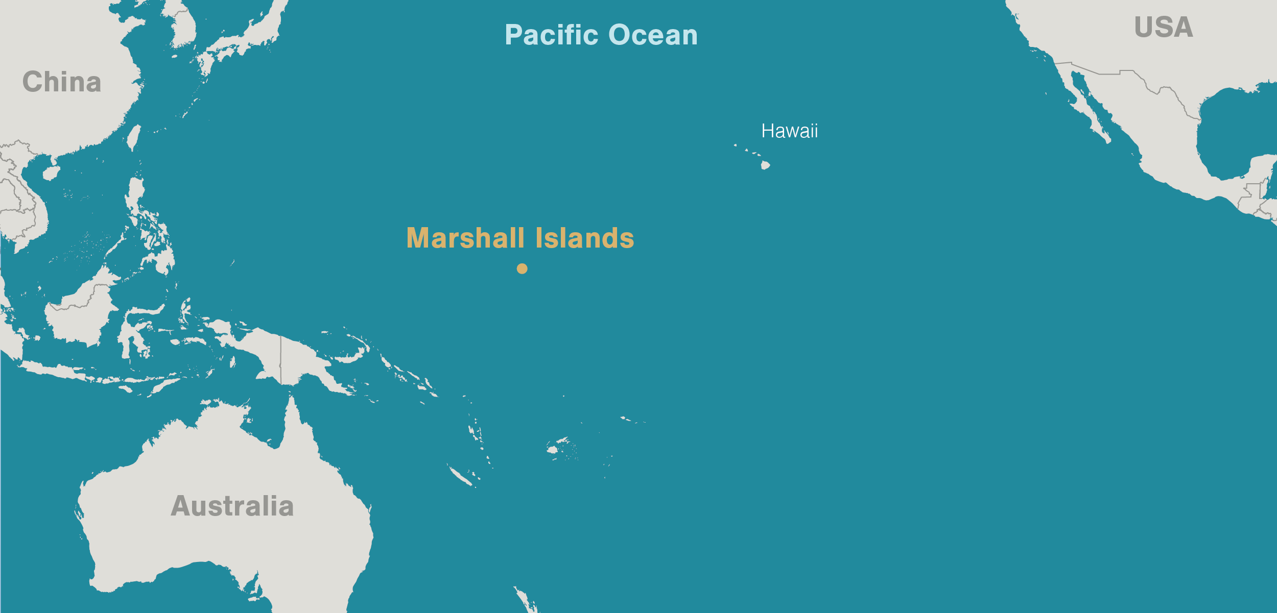 Marshall Islands Series LLC - Buy one Series! | PROMINEE® Shop